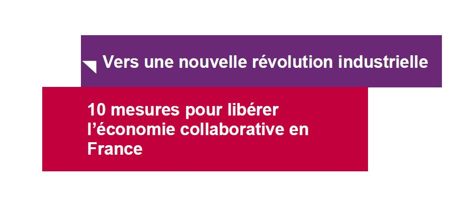 économie-collaborative