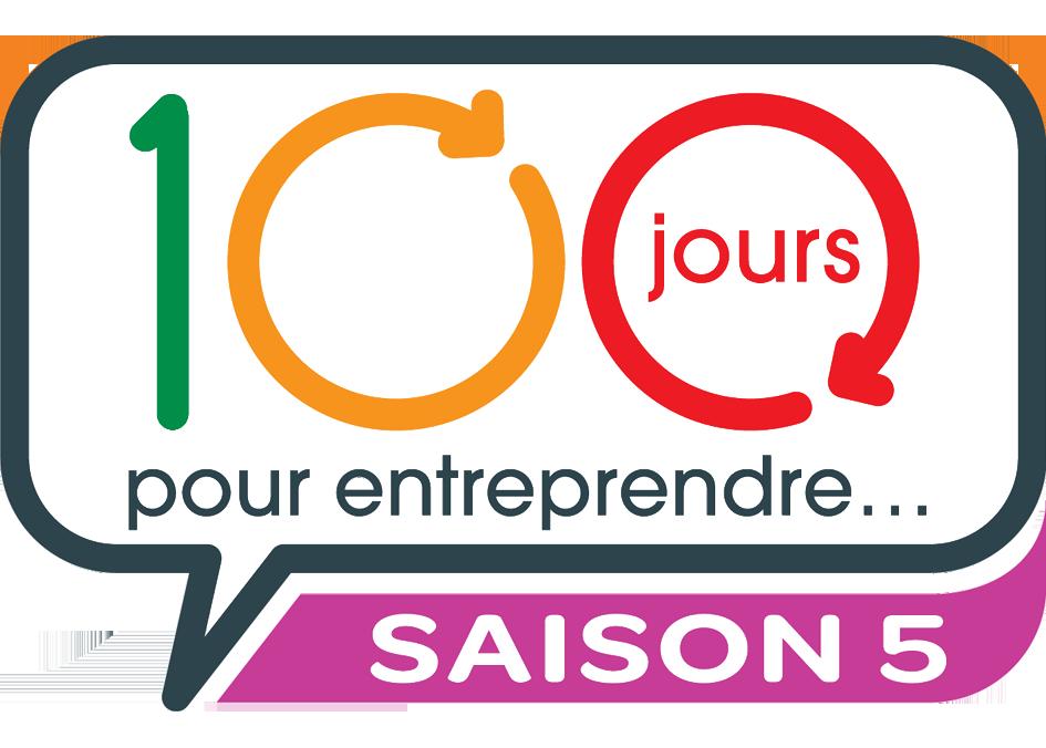 logo_saison5