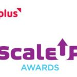 Scale Up Awards