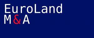 EuroLand M&A HD