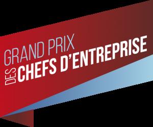 Grand Prix des Chefs d'Entreprise