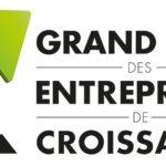 Grand Prix des Entreprises de croissance