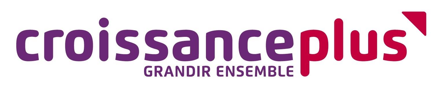 Logo-CroissancePlus-fB