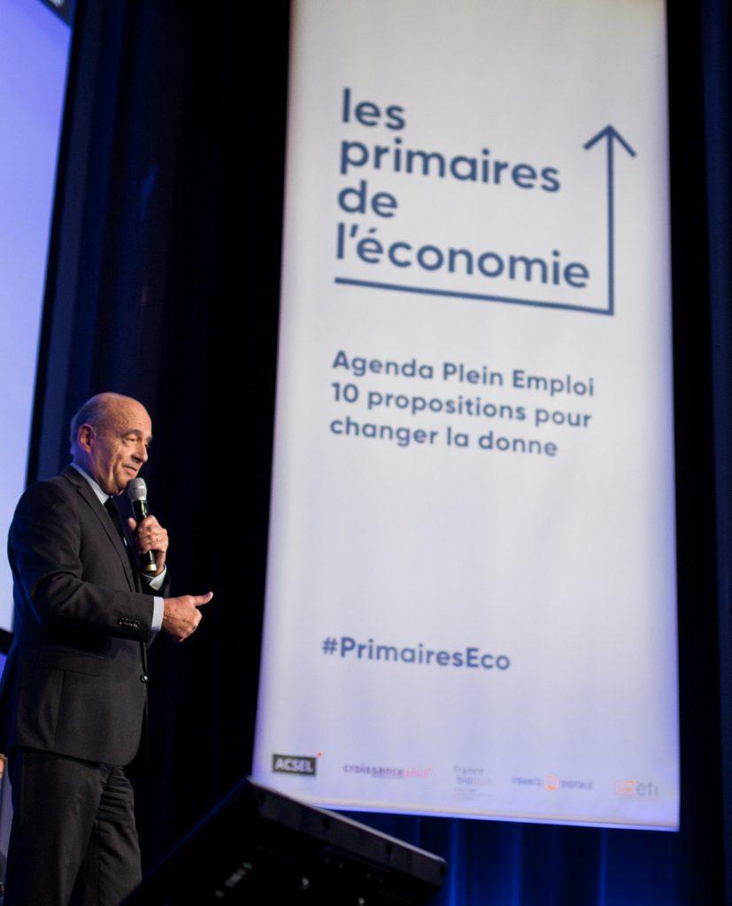 primaires-economie
