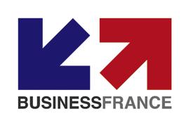 frederic-rossi-entrepreneur-internationalisation-export