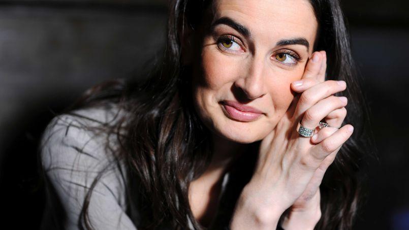Les adhérents de CroissancePlus échangent avec Agnès Verdier Molinié