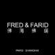 FRED_&_FARID