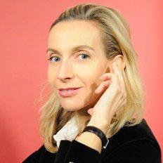 Valérie ROCHE-CARLOTTI