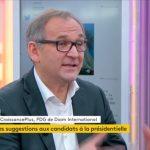 michel-vaissaire-entrepreneur-croissanceplus
