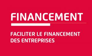 reforme-financement