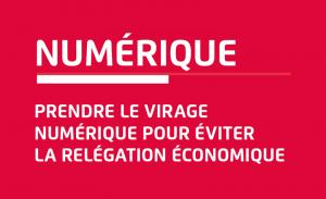 reforme-numerique