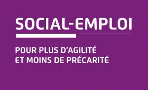 reforme-social-emploi