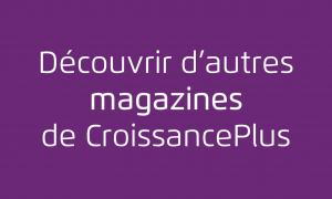 magazine-entrepreneur-croissance