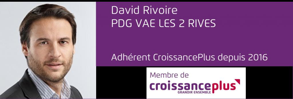 david-rivoire-entrepreneur-croissance