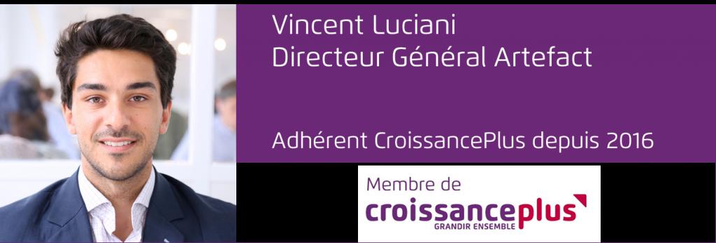 vincent-luciani-entrepreneur-croissance