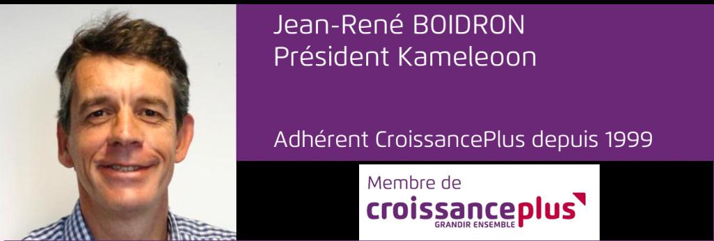 jean-rene-boidron-entrepreneur-croissance