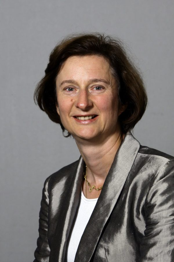 Edith Letournel