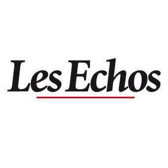 Tribune Les Echos: «Se former / bouger : les clés du retour à l'emploi !»