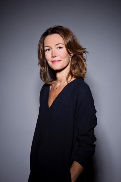 Anne-Cécile Castaldi
