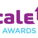 scale-up-awards-2018-entrepreneur