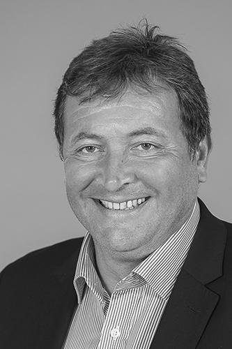 Gilles Mezari