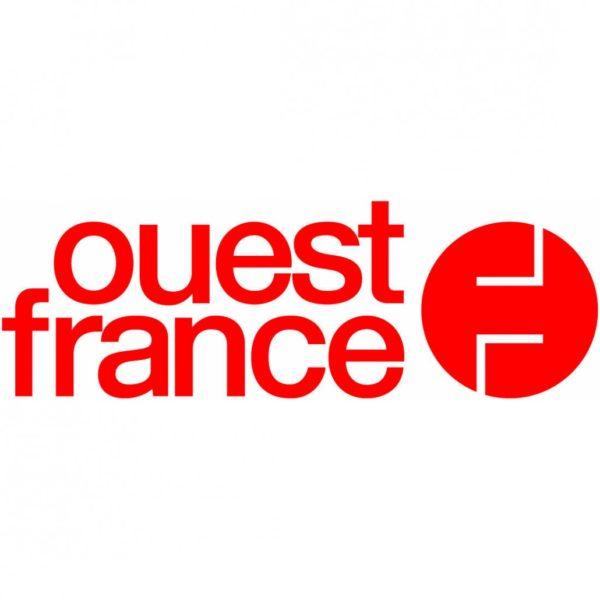 Tribune Ouest-France « L' apprentissage : la mère des reformes »