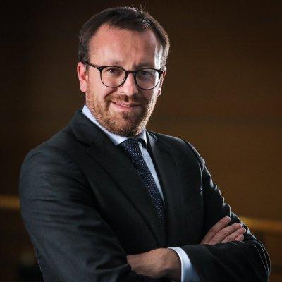 Benoît Demol, Président de Codimag rejoint les entrepreneurs