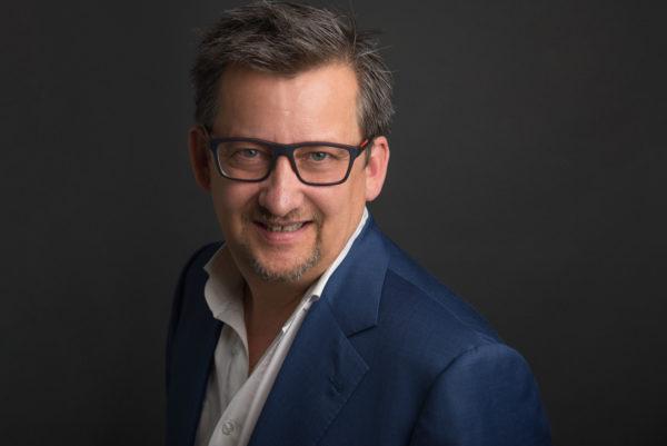 Blaise Heurteux