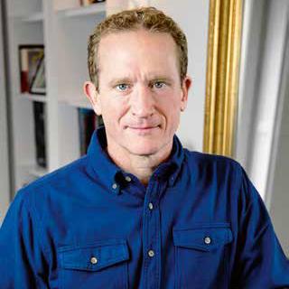 Dirk Van Leeuwen rejoint les entrepreneurs