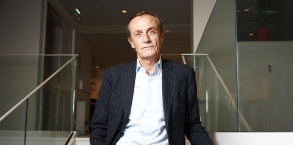 Le Parisien : «Les idées chocs d'un patron contre le chômage»