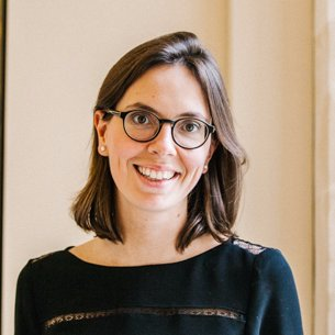 Echanges avec Amélie de Montchalin sur le financement des entreprises