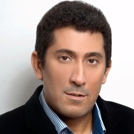 Samir Djendoubi