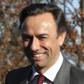Quentin Desurmont