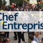 communauté d'entrepreneurs