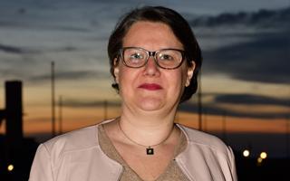 Béatrice Halotier