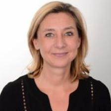 Olivia Le Poole