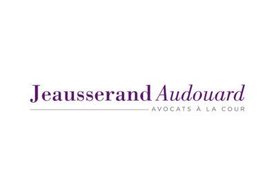 JEAUSSERAND AUDOUARD