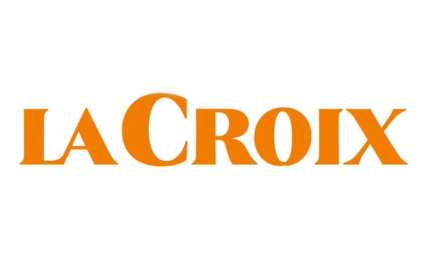 « Aligner davantage les intérêts des salariés avec ceux de l'entreprise » Guillaume Richard interviewé dans la Croix