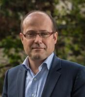 Xavier Fauquet