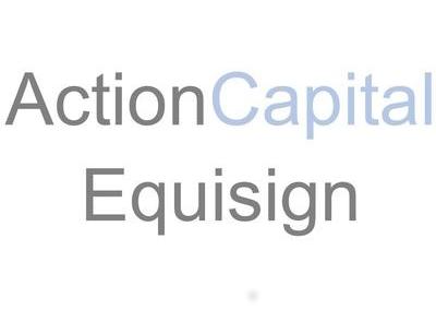ACTIONCAPITAL / EQUISIGN