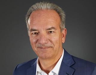 Alain Breffeil