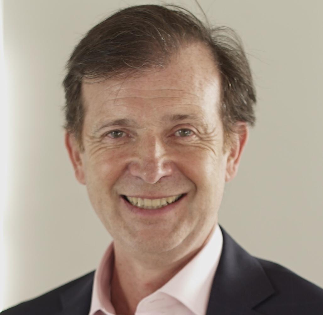 Alexandre Pebereau