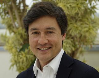 Alexandre Pham