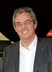 Alexandre Saubot