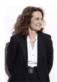 Aurélie Giraud