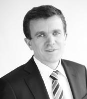 Frédéric DURAND