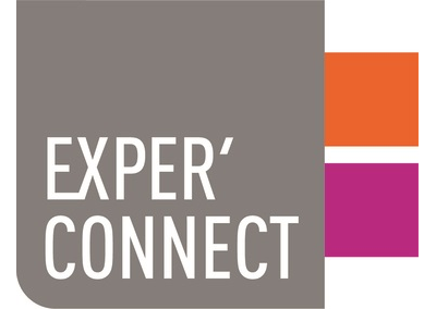 EXPERCONNECT