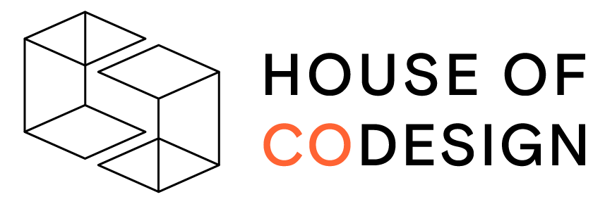 HOUSE OF CODESIGN