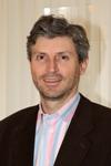 Benoit Habert