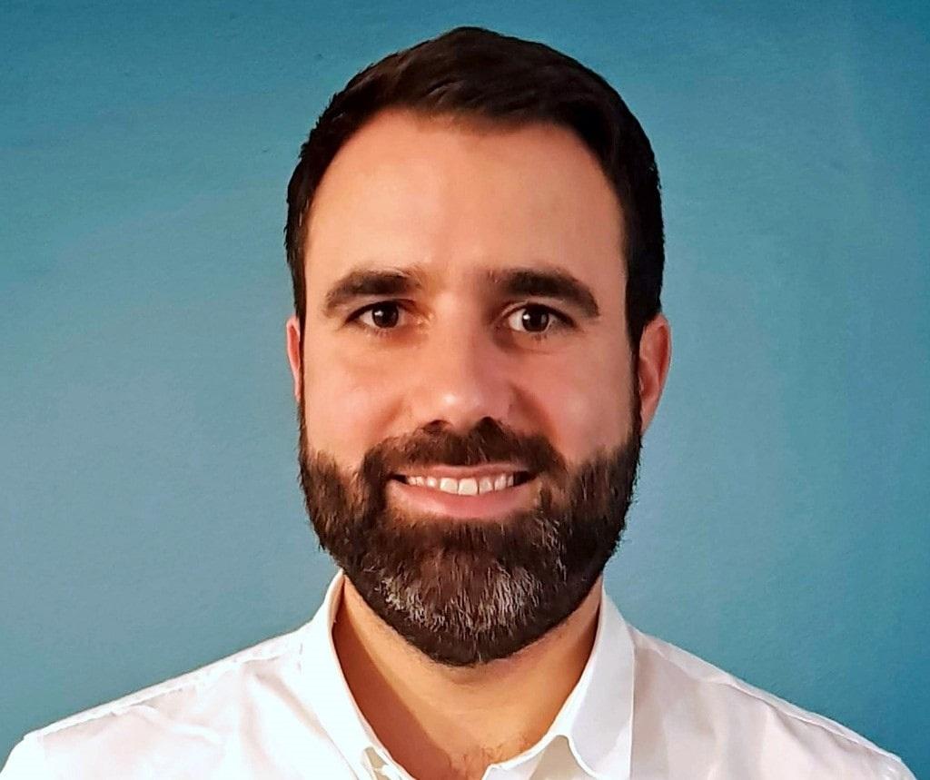 Julien Bardet
